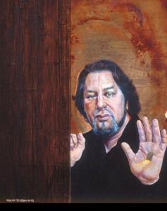 Philip Rubinov Jacobson