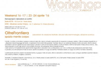 DP 15 Libretto 11