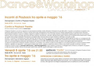 DP 15 Libretto 13