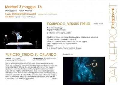 DP 15 Libretto 14
