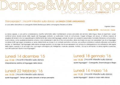 DP 15 Libretto 3