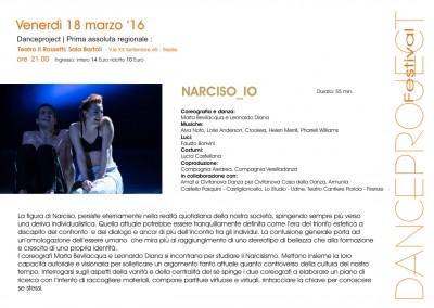 DP 15 Libretto 4