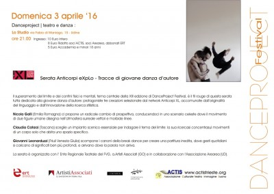 DP 15 Libretto 9